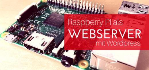 Kannst du mit Raspberry Pi kryptozurren