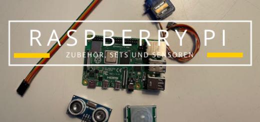 Raspberry-Pi-zubehoer-sets-und-sensoren